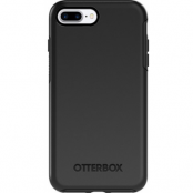 OtterBox Symmetry Case (iPhone 8/7 Plus)