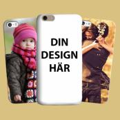 Personligt mobilskal till iPhone 7 Plus & iPhone 8 Plus