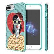 Prodigee Muse Skal till Apple iPhone 7 Plus - Madam