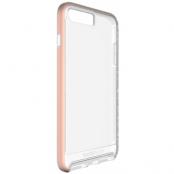 Tech21 Evo Elite (iPhone 7 Plus)