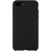 Tech21 Evo Tactical Case (iPhone 8/7 Plus)