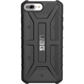 UAG Pathfinder Case (iPhone 8/7 Plus)