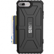 UAG Trooper Case (iPhone 8/7 Plus)