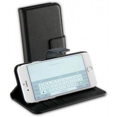 Vivanco Wallet (iPhone 8/7/6(S) Plus)