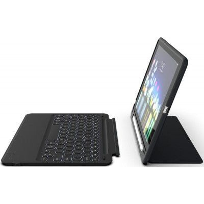 Zagg Slim Book Go Keyboard (iPad Pro 11 (2018))