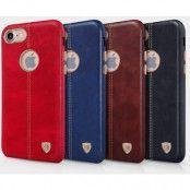 Nillkin Englon Case (iPhone 7) - Blå