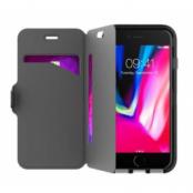 Tech21 Evo Wallet (iPhone SE2/8/7)