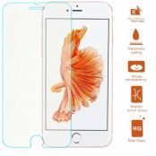 Tempered Glass Screen Protector (iPhone SE2/8/7)