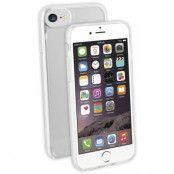 Vivanco Flex Hard Cover (iPhone SE2/8/7)