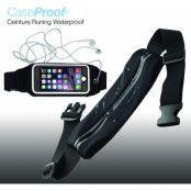 CaseProof Running Belt (iPhone Xs Max/Plus)