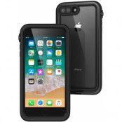 Catalyst Waterproof Case (iPhone 8/7 Plus)