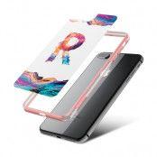 Fashion mobilskal till Apple iPhone 8 Plus - Paint R