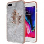Gear4 Victoria Palms (iPhone 8/7/6(S) Plus)