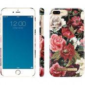 iDeal of Sweden Antique Roses (iPhone 8/7/6(S) Plus)