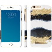 iDeal Of Sweden Gleaming Licorice (iPhone 8/7/6(S) Plus)