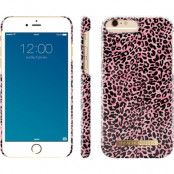 iDeal Of Sweden Lush Leopard (iPhone 8/7/6(S) Plus)