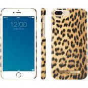 iDeal of Sweden Wild Leo (iPhone 8/7/6(S) Plus)