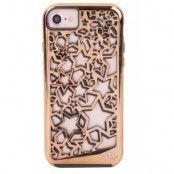 Case-Mate Tough Layers Stars (iPhone 8/7)