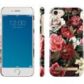 iDeal of Sweden Antique Roses (iPhone SE2/8/7/6/6S)