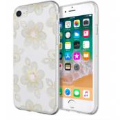 Incipio Beaded Floral Case (iPhone SE2/8/7/6)