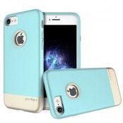 Prodigee Fit Skal till Apple iPhone 7/8/SE 2020 - Mint