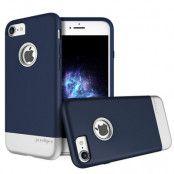 Prodigee Fit Skal till Apple iPhone 7/8/SE 2020 - Navy