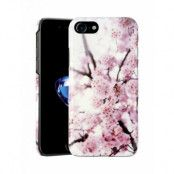 Vivanco Vision Cherry Blossom