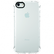 Zagg Ultra Clear Case (iPhone SE2/8/7)