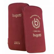 Bugatti SoftCase Tallinn (iPhone X)