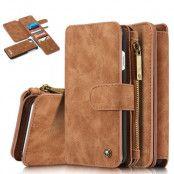 CaseMe Leather Wallet 14