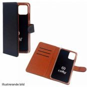 Celly Wallet Case