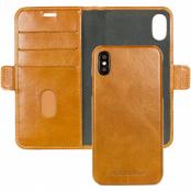 dbramante1928 Lynge (iPhone X/Xs) - Brun