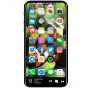 Full Screen Protector (iPhone 11 Pro/X/Xs)