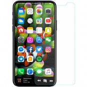 HD Tempered Glass (iPhone 11 Pro/X/Xs)
