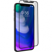 Invisible Shield Glass+ Contour (iPhone X/Xs)