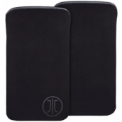 JT Berlin Neoprene Sleeve (iPhone X/Xs)