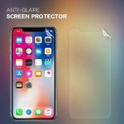 Nillkin Matte Screen Protector (iPhone 11 Pro/X/Xs)