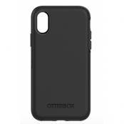 OtterBox Symmetry Case (iPhone X/Xs)