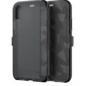 Tech21 Evo Wallet (iPhone X/Xs)