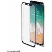 Celly Härdat Glas 3D (iPhone Xr)