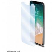 Celly Härdat Glas (iPhone Xr)