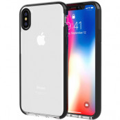 Champion Anti-shock Cover (iPhone Xr)