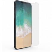 Champion Härdat glas (iPhone Xr)