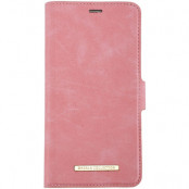 Gear Onsala Magnetic Wallet (iPhone Xr) - Blå