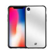 Momax Mirror Case (iPhone Xr)