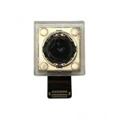 iPhone XR Bakre Kamera - OEM
