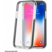 Celly Hexagon Extreme (iPhone Xr)