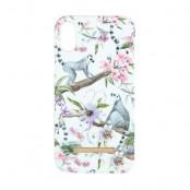 Onsala Collection mobilskal till iPhone XR - Soft Lemur Cuties