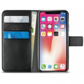 Puro Milano Wallet (iPhone Xr)