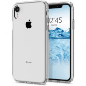 Spigen Liquid Crystal (iPhone Xr)